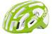 POC Octal hjelm grøn